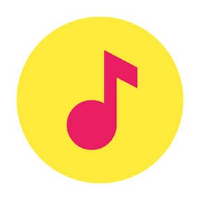 Musicas Antigas