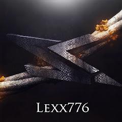 Lexx776