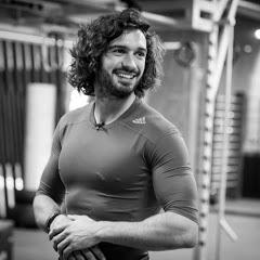 The Body Coach TV