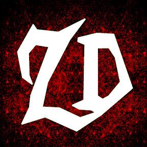 Z.D. YT