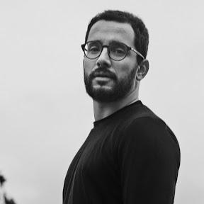 Paulo Nazareth