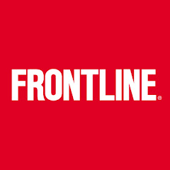 FRONTLINE PBS   Official