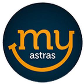 Myastras