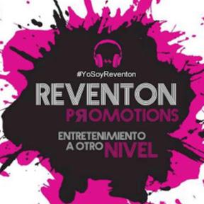Reventon Tv