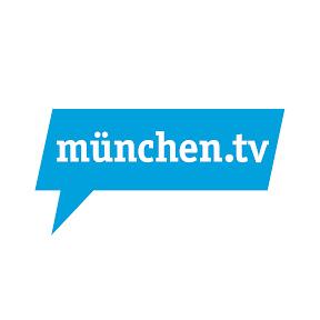 Munich Television