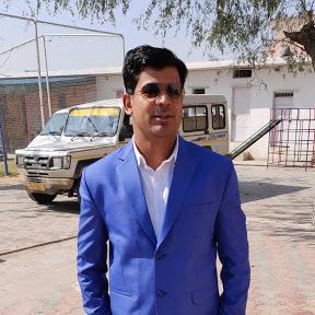 Mr. Rajput