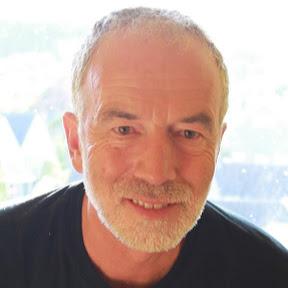 Rainer Raabe
