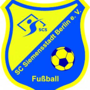 SC Siemensstadt