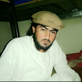 muqadas Khan