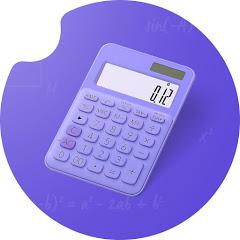 Математика ЕГЭ 2020 УМСКУЛ
