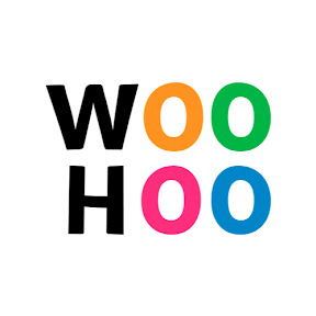 WooHoo PT