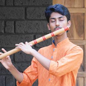 Aniket Maharana