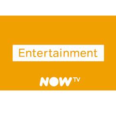 ENTERTAINMENT TV