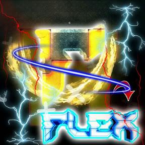 flex effect