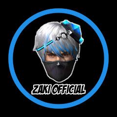 Zaki Official