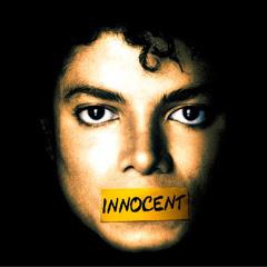The Michael Jackson Innocent Project