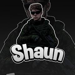 Shaun Lfv