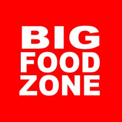 Big Food Zone