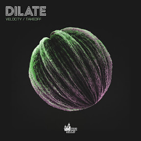 Dilate - Topic