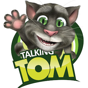 Tom Ki Vines Official