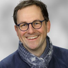 Lars Boettger
