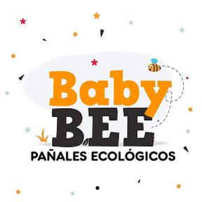 Baby Bee Pañales Ecológicos