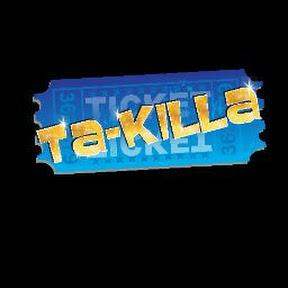 Ta-Killa