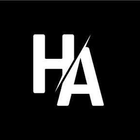 HA Production
