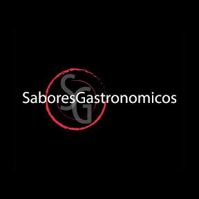 Sabores Gastronomicos