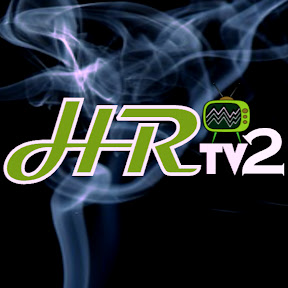 HIGH ROOTS T.V