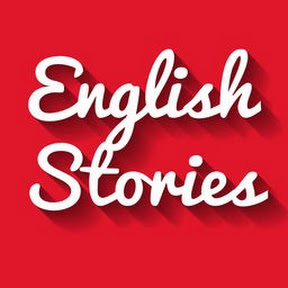 Learn English Through Stories - Native Speaker