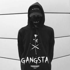 Gangsta - Pubg Gaming
