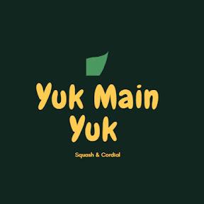 Main Yuk