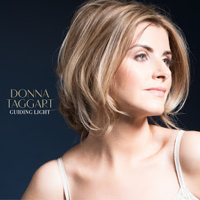 Donna Taggart - Topic