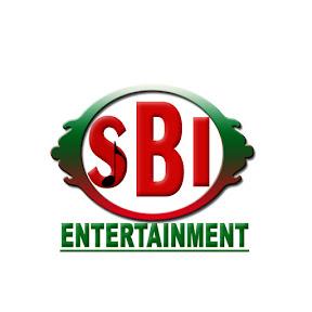 SBI ENTERTAINMENT