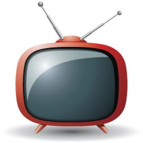 ТВ, Оцифровки и Видеоблоги