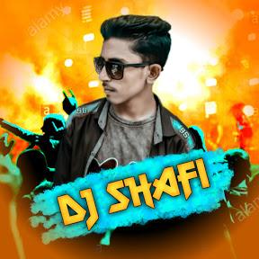 DJ SHAFI MIX