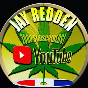 Jay Redden