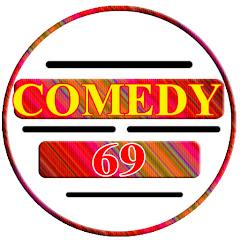 Comedy 69