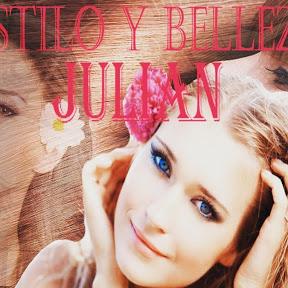 Estilo Y Belleza Julian