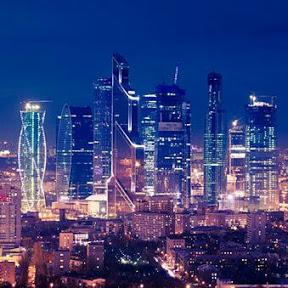 Транспорт Москвы Канал Заброшен