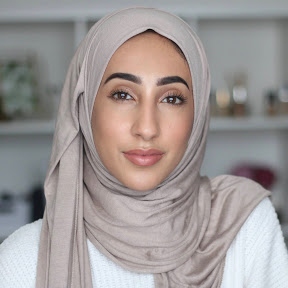 Umayma Abdul