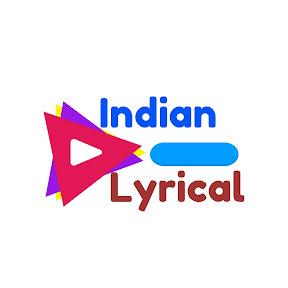 Indian Lyrical