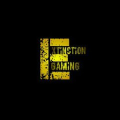 Extinction Gaming