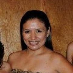 Lily Estrada