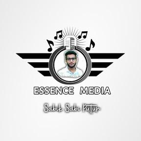 Essence media