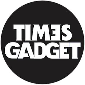 Times Gadget
