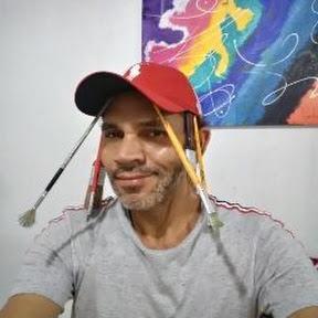 J.Cordeiro ArtStudio