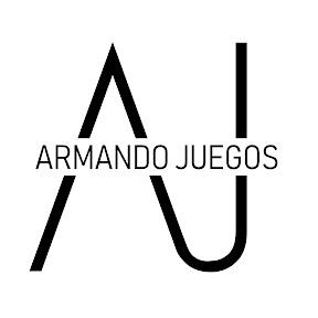 Armando Juegos