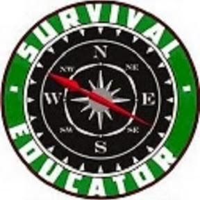 Survivalist 2012